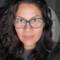 Rachel Vasquez - D N MAXX salon