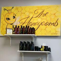 The Honeycomb Suite LLC, 2204 Executive Dr, Suite C #5, Hampton, 23666