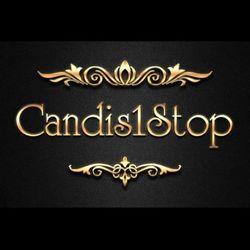 Candis1Stop, 1801 j b Jackson jr, Dallas, 75210