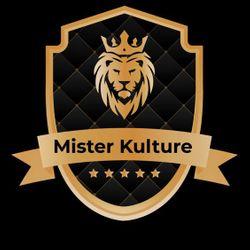 Mister Kulture (KD), 1543 Delplaza Drive, #7, Baton Rouge, 70815