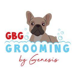 GBG- Grooming by Genesis, LLC, Calle Rio Bucana 3056, Toa Alta, 00953