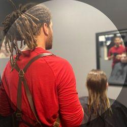 Hair Built Salon by Lonnie, Phenix Salon Suites - 9140 E Westview Rd, Lone Tree, 80124