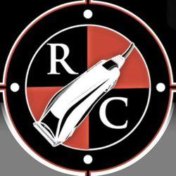 Red Carpet Cutz & Stylez, 1073 n military tr, West Palm Beach, 33409