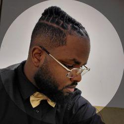 Pat_tha_barber, W Madison St, 2429, Chicago, 60612