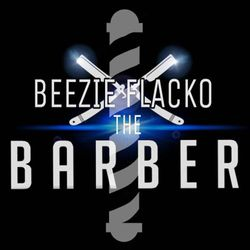 Beezie Flacko The Barber, 13558 Atlantic Blvd, Jacksonville, 32225