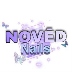 Novēd Nails, 137 Bellagio Cir, Sanford, 32771