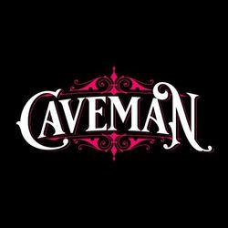 Caveman At The Village Barbershop, 332 w avenue S, STE B, Palmdale, 93551