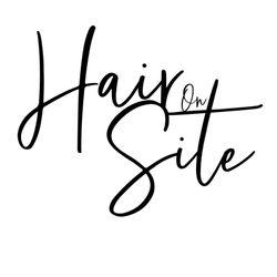 Hair on Site, O, Orlando, 32805