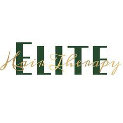Elite Hair Therapy LLC, 80 E Pershing rd, Suite 104 inside Bronzeville Salon Suites, Chicago, 60653