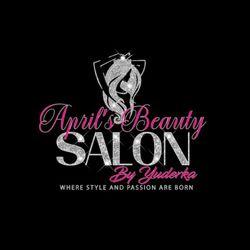 April's Beauty Salon, 1742 Chaps Place, Suite 17, Kissimmee, 34744