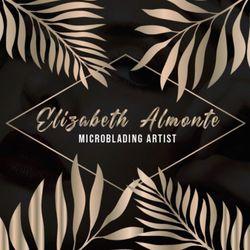 Elizabeth Almonte Microblading Artist, 298f Lawrence, 2do nivel, Lawrence, 01841
