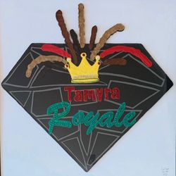 Tamyra Royale LLC, 1614 E 53rd Street, Suite 16, Chicago, 60615