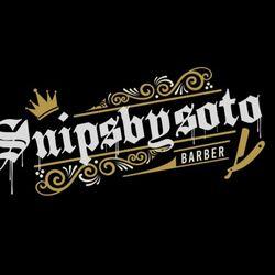 SnipsBySoto, 9640 W Tropicana Ave, 114, Las Vegas, 89147