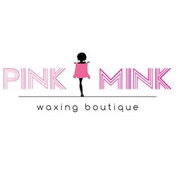 Pink Mink Beaute, 15 s 44th st, Philadelphia, PA, 19104
