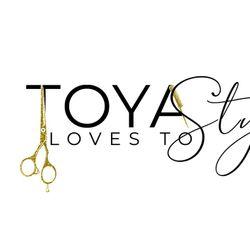 Toyalovestostyle, 5505 Main Street #102, Del City, 73115