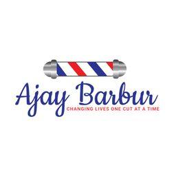 Ajaybarbur LLC, Master Salons 13885 Hedgewood dr. Suite 121, room 106, Woodbridge, VA, 22193