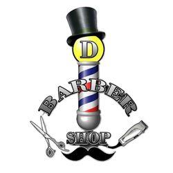 D Barbershop, 303 NE 3rd Ave, Unit 2, Cape Coral, 33909