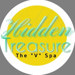Hidden Treasure, 530 Seventh Ave, 3, Fairbanks, 99701