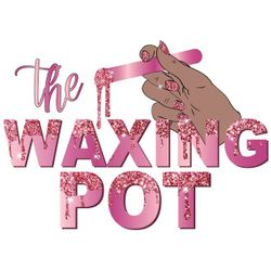The Waxing Pot, 1447 Rivage Cir, Building 15, Brandon, FL, 33511