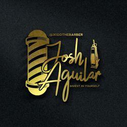 JkiddTheBarber, 4295 South Fort Apache road, Suite 120, Las Vegas, 89147