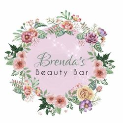 Brendas Beauty Bar, 183rd St, 7154, Tinley Park, 60477