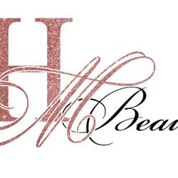 Her Majesty Beauty LLC, 4213 Government St, Suite B Second Floor, Baton Rouge, 70806