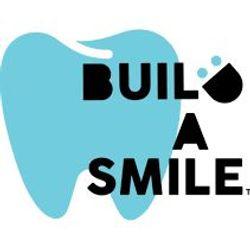 Build A Smile, 5110 Park Rd unit 2, Charlotte, NC, 28209