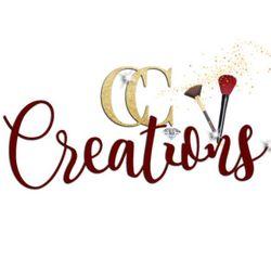 Caprice Creations, 713 Becard Dr, Aubrey, 76227