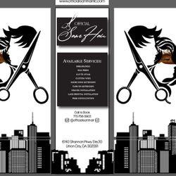 Officialsamhair, 6740 Shannon Pkwy Shannon Pkwy # 200008, Union City, GA 30291, Suite29, Union City, 94587