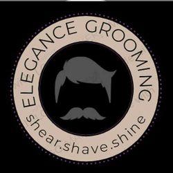 Elegance Grooming LLC, Flair salon Suites 101 Gatlin Ave, Suite 114, Orlando, 32806