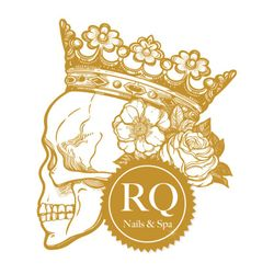 RQNails And Sap, 6434 East Colonial Drive, Suite B, Orlando, 32807