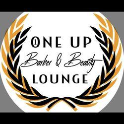 1Up Barber Beauty Salon / Tattoo Studio, 2045 N Highway 360, 126/124, Grand Prairie, 75050