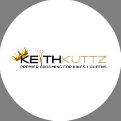 Keith Kuttz, VIP CUTS 6850 Racetrack Rd, Bowie MD 20715, Bowie, 20715