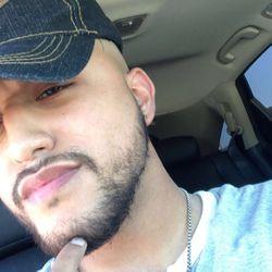 Cruz Fadez @ Brothers Barber Shop, N Lake St, 439, Brothers barber shop, Mundelein, 60060