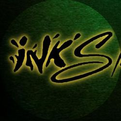 Slanggin Ink, 2051 Sibley School Rd, Greensboro, 30642