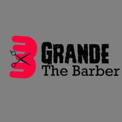 Grande The Barber, 9251 S Orange Blossom Trl, Orlando, 32837