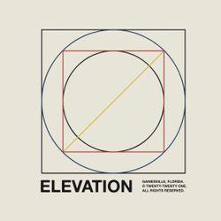 ELEVATION Hair Studio, 111 SW 3rd St, Gainesville, 32601