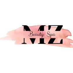 MZ Beauty Spa, 4023 W Waters Ave #11, Tampa, FL, 33614