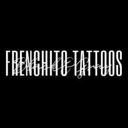 Frenchito.tats, 822 Plainfield Rd, Joliet, 60435
