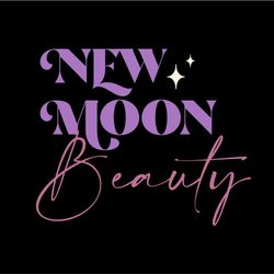 New Moon Beauty, Boston Ave, 1205, Nederland, 77627