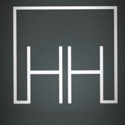 Haus Of Handsome, Elm St, 641, Kearny, 07032