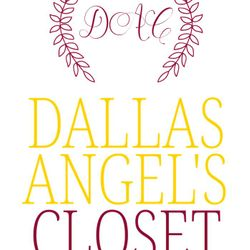 Dallas Angels Closet, Address will be provided 24 hours after booking, Allen, TX, 75002