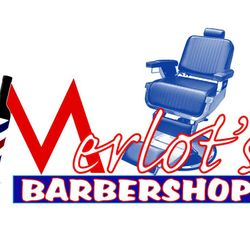 Merlot's Barbershop, Richmond Ave, 5539, Houston, 77056