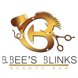 👑B.Bees Blinkx & Beauty Bar, Walsh ave, Suite 101, East Chicago, 46312