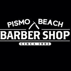 Pismo Beach Barber Shop, 1051 Price St, Pismo Beach, 93449