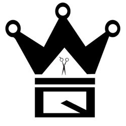 Queen The Barber, 23 university blvd, 43, Jacksonville, 32211