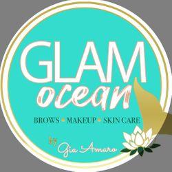 Glam Ocean By GIA AMARO, 223 Ave. Eleanor Rooselvelt, 223, San Juan, 78589