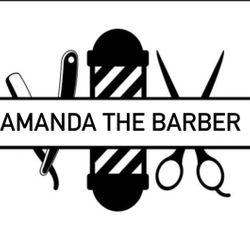 Elite Barber Amanda, 1485 Hempstead Turnpike, Elmont, 11003