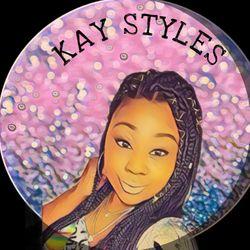 Kay Styles, 3440 East Rosemeade Parkway, 7302, Carrollton, 75007