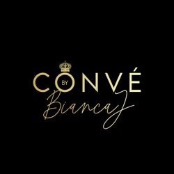 Conve` by Bianca J., 8100 S Stony Island Ave, Chicago, IL, 60617
